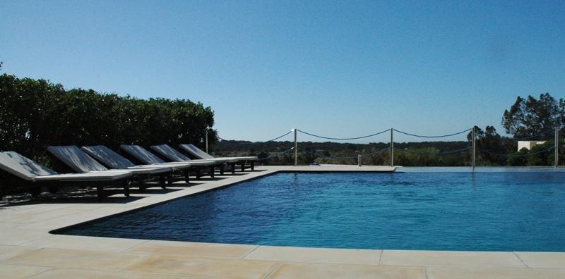 piscine la maison essaouira